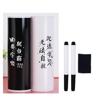 抖音同款网红文具盒多功能大容量笔盒