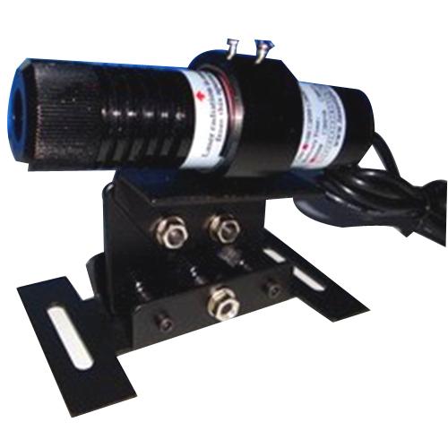 Лазерный диод 100mw красный свет строку слово лазерный модуль/маркировка устройства/каменный лес рубили одежда постельное фонари позиционирования набор