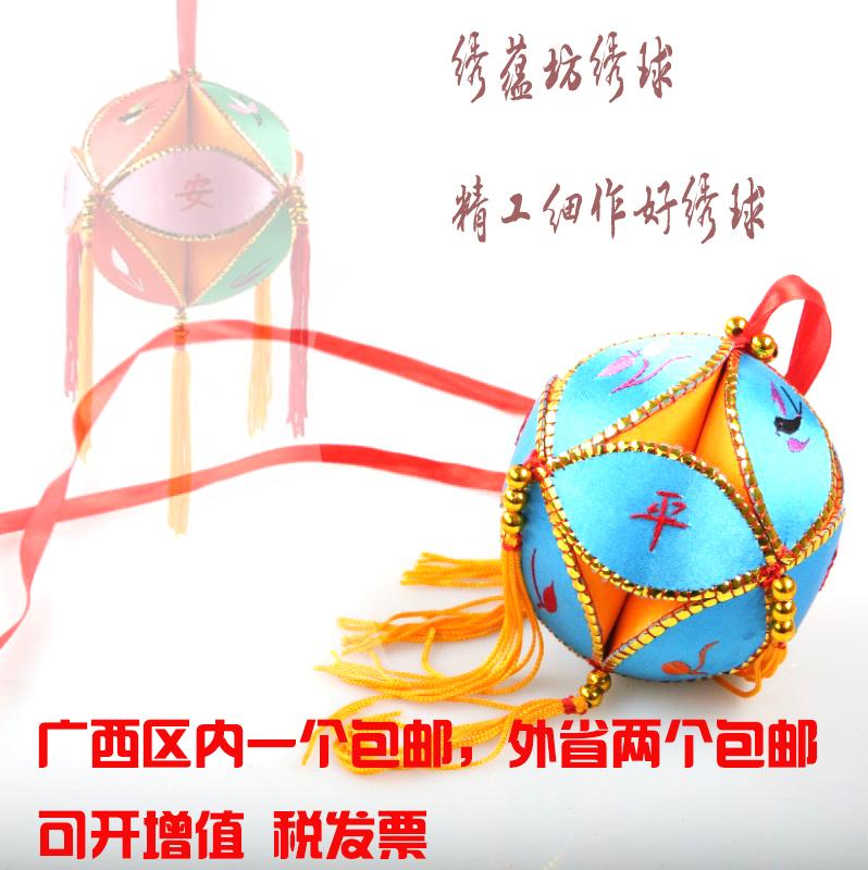 8cm гортензия гуанси специальный свойство сильный гонка характеристика 100% исключительно вручную народ ремесла товары качество вышивка гортензия женщина