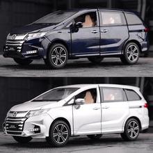 Система рулевого управления фото