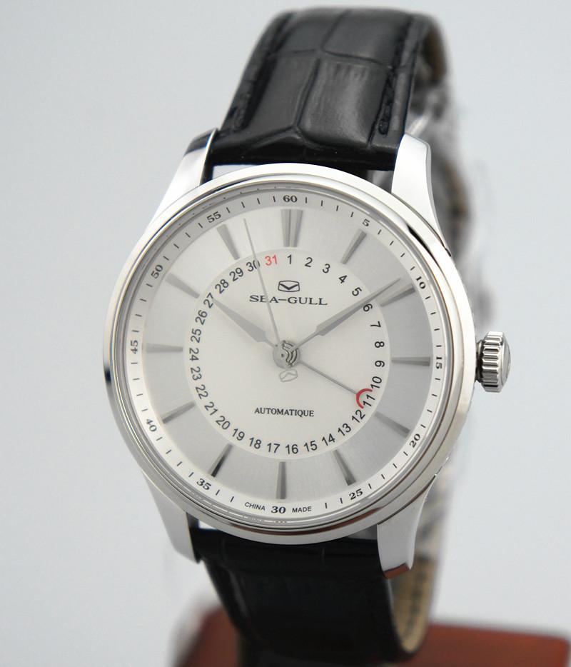 Наручные часы Seagull  819.12.1001 ST2109