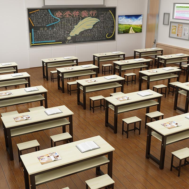小学生课桌