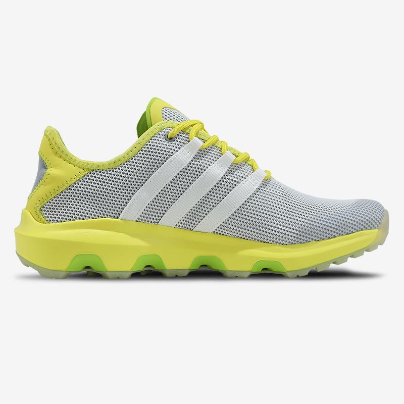 Кроссовки облегчённые Adidas Climacool AF6337 Adidas / Adidas