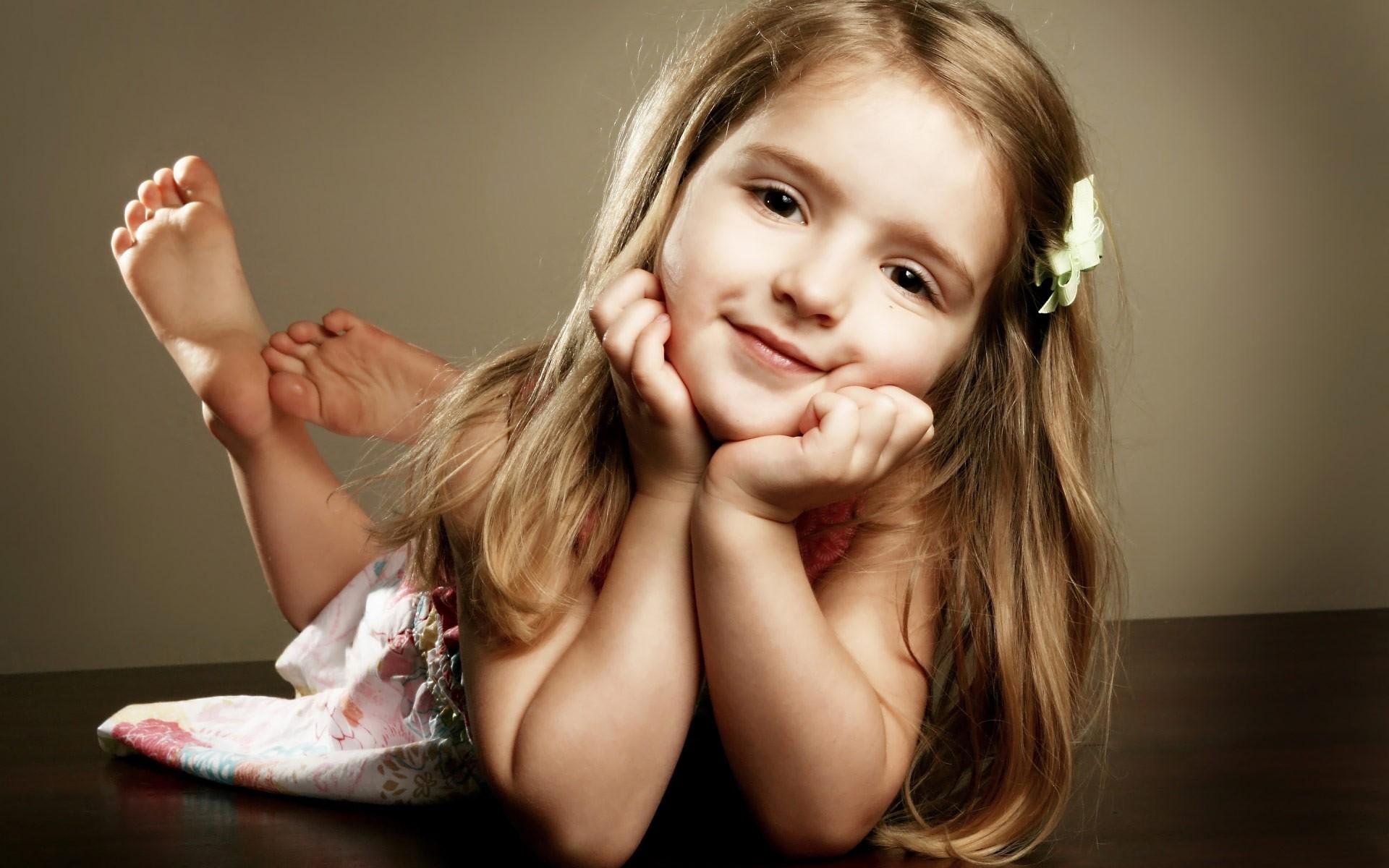 三岁孩子没有吃糖却有谦心烂牙?是甚么状况