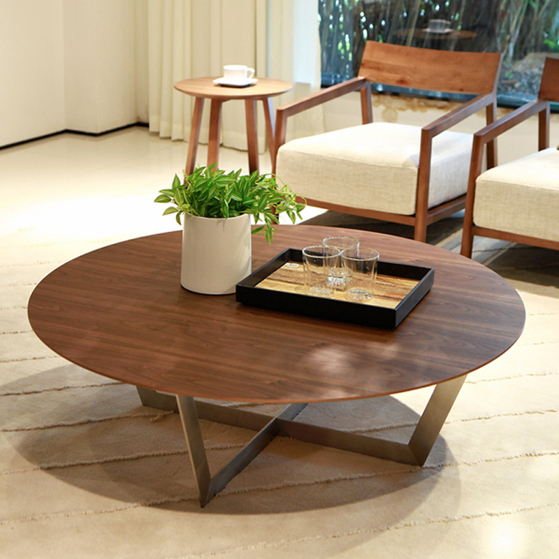 Swell Usd 185 18 The Most Beautiful Nordic Round Coffee Table Pdpeps Interior Chair Design Pdpepsorg