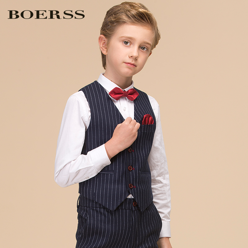 ae9490acc cheap for discount b923d 2a991 boys clothing boy clothing set ...
