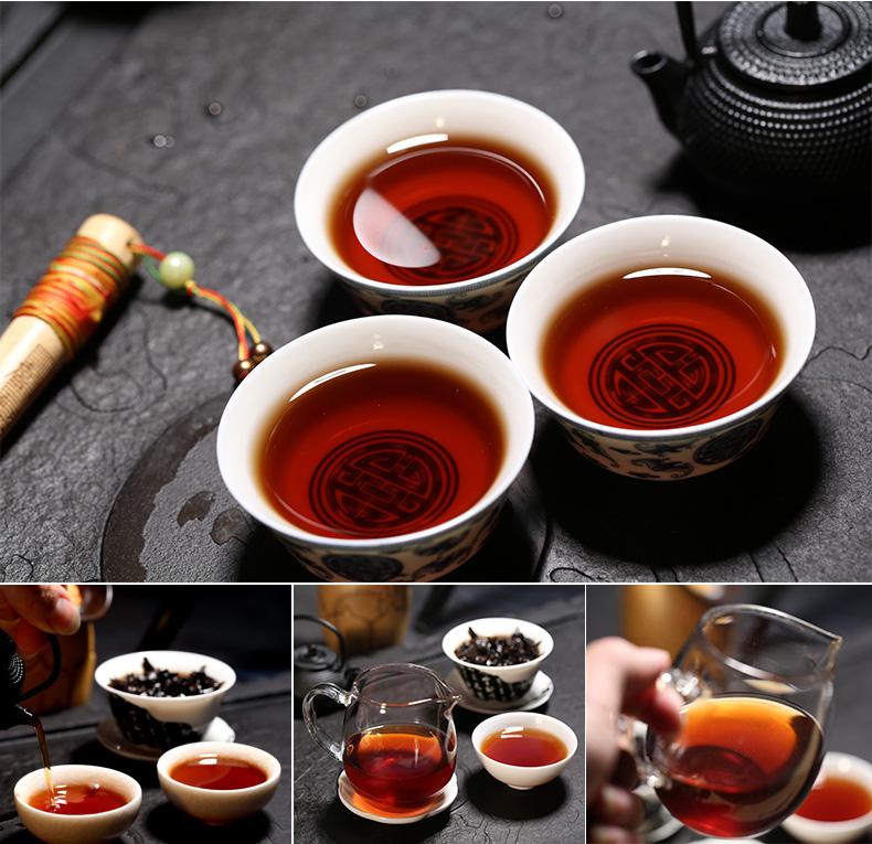 06茶砖_12.jpg