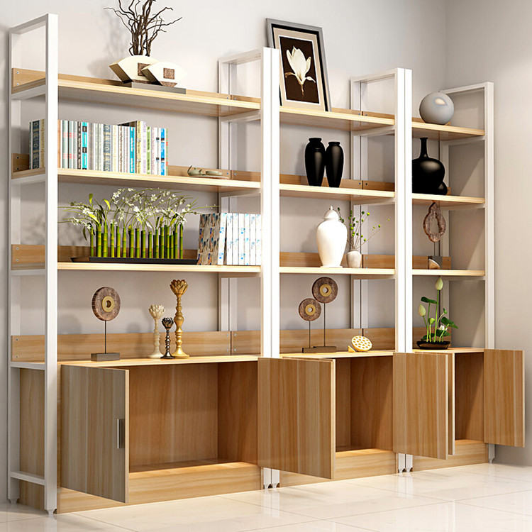 Display Cabinet Office Filing