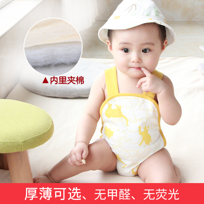 b8dff9a534a Baby care Belly Baby bellyband summer cotton wrapped belly nursing belly  clothes newborn men and women