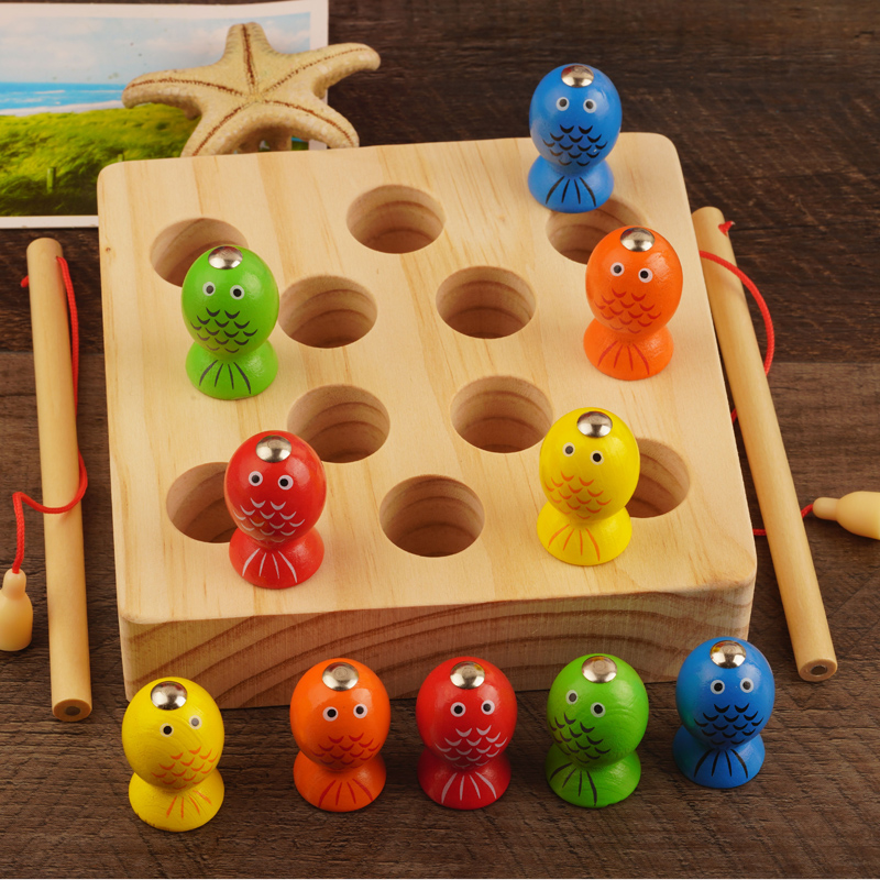 Birth to 24 Months - Baby & Toddler Toys Toys & Games