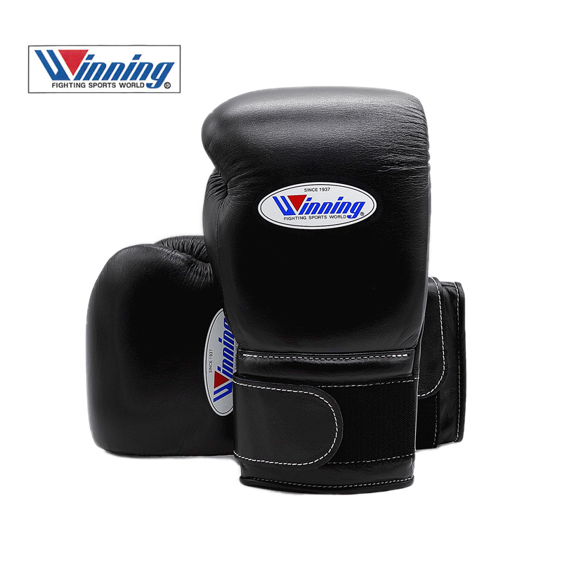 WINNING BOXING high-end professional professional boxing