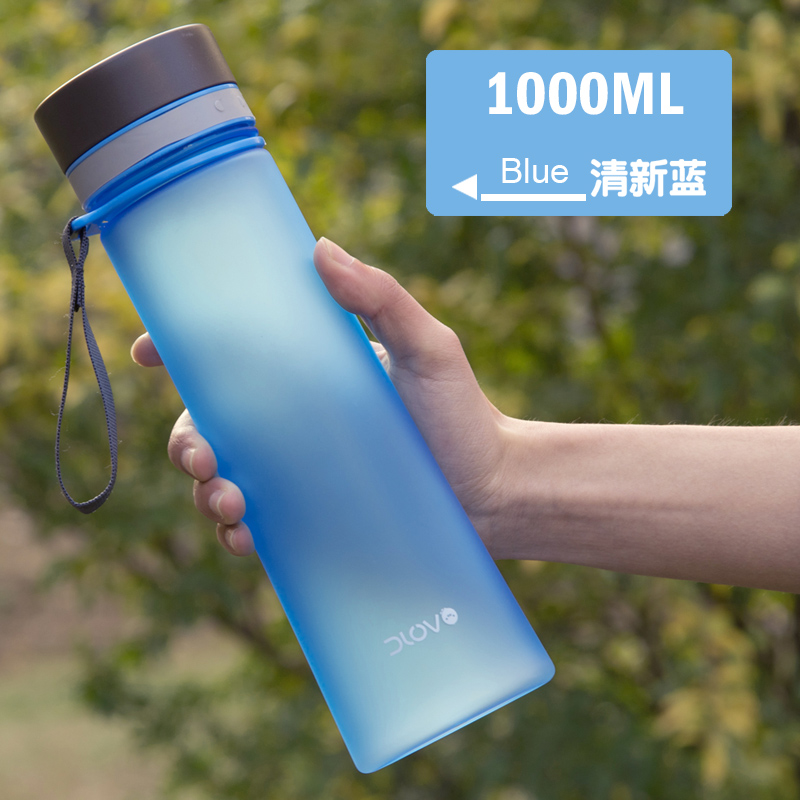 1000ML fresh blue