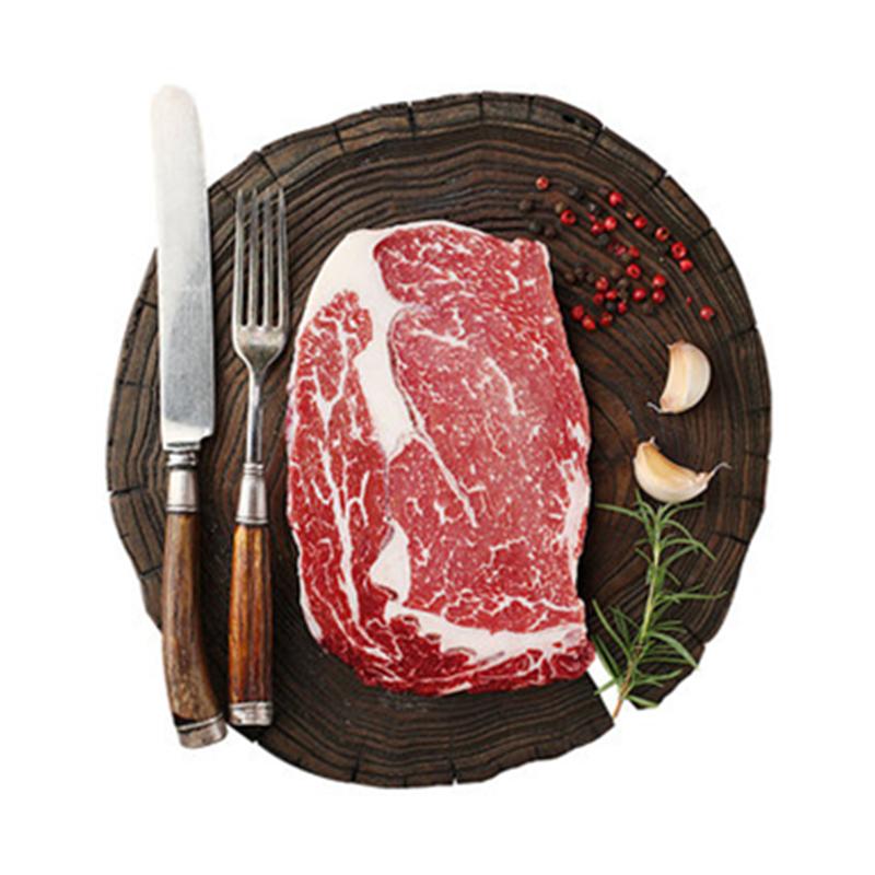 【绝世】澳洲进口牛排10片