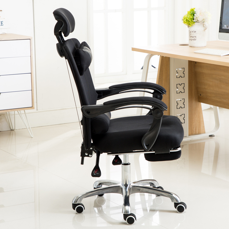 Admirable Reclining Computer Chair Office Chair Swivel Chair Back Chair Lift Chair Boss Chair Seat Home Chair Esports Chair Ncnpc Chair Design For Home Ncnpcorg