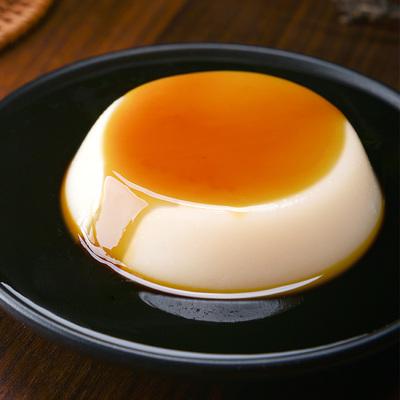 锦城记红糖凉糕成都特产3碗装