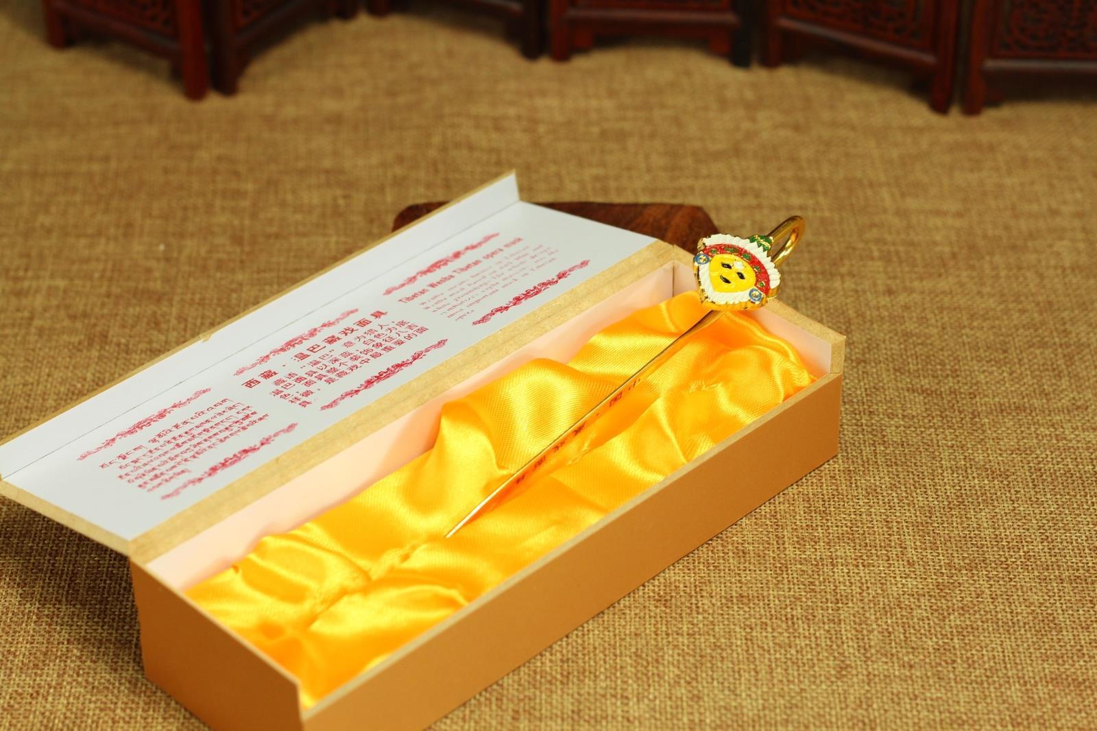 Сейчас в надичии тибет характеристика ремесла статья температура пакистан тибет играть маска facebook металл тибетский закладки один