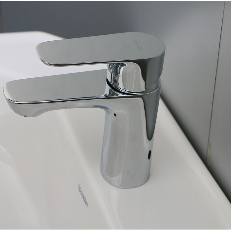 collelio singlelever basin faucet basin faucet table lower basin single hole faucet k72275t4cp