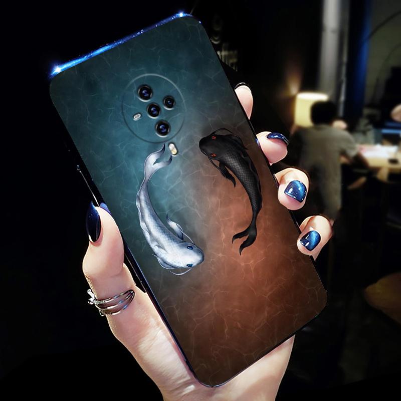 新款vivos6手机壳个性创意viv0 s6硅胶软壳VIVO S65g版保护套全包边∴vovos6时尚网红小清新潮牌v0vis6趣味外套