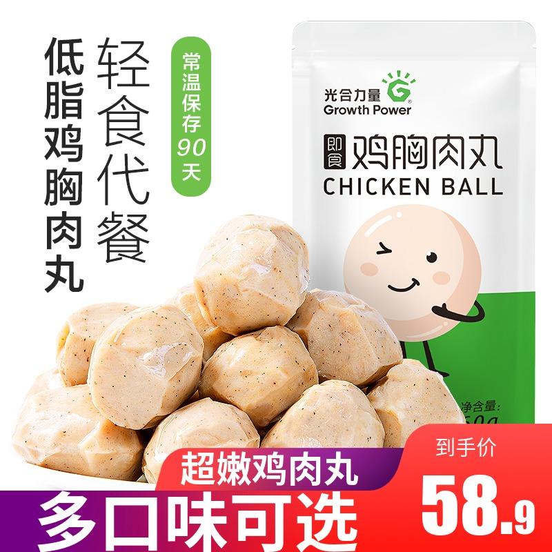 三洋dacco 婴儿宝宝敏感肌肤清洁棉湿巾 盒装60片