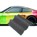 车漆宝 汽车划痕修复神器纳米布修补无痕布喷漆通用补漆笔修补布