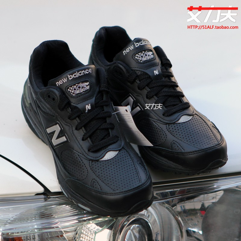 best service 8110d 8733f Eric NEW BALANCE American-made NB990V4 President's jogging shoes casual  shoes for men and women shoes M990BB4