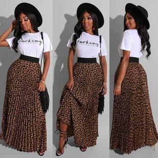 Krasa женщина женщина женщины человек юбка платья мода женщины
