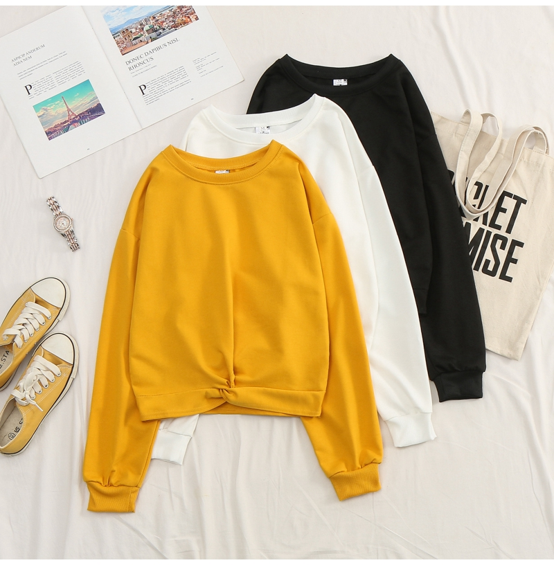 Net-a-Go sports suit women's autumn 2020 new Korean version of loose fashion style air-reducing thin casual two-piece set 44 Online shopping Bangladesh