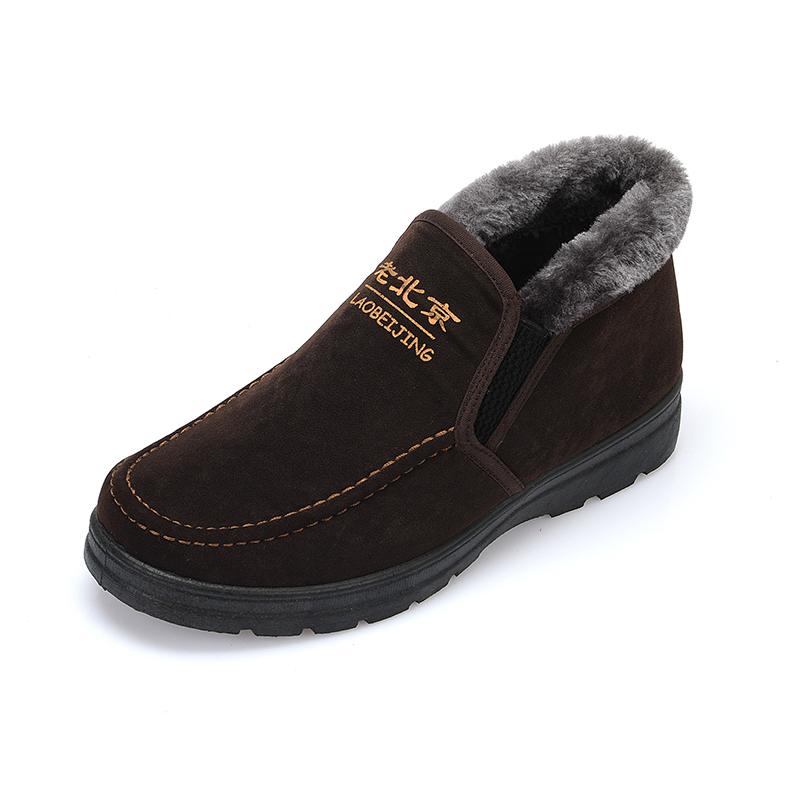 O1CN01FkgXSu1DDr70eBTwr !!3425990183 - 冬季男鞋高帮加绒加厚保暖棉鞋
