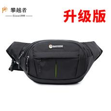 сумка на одно плечо Climbing fj510