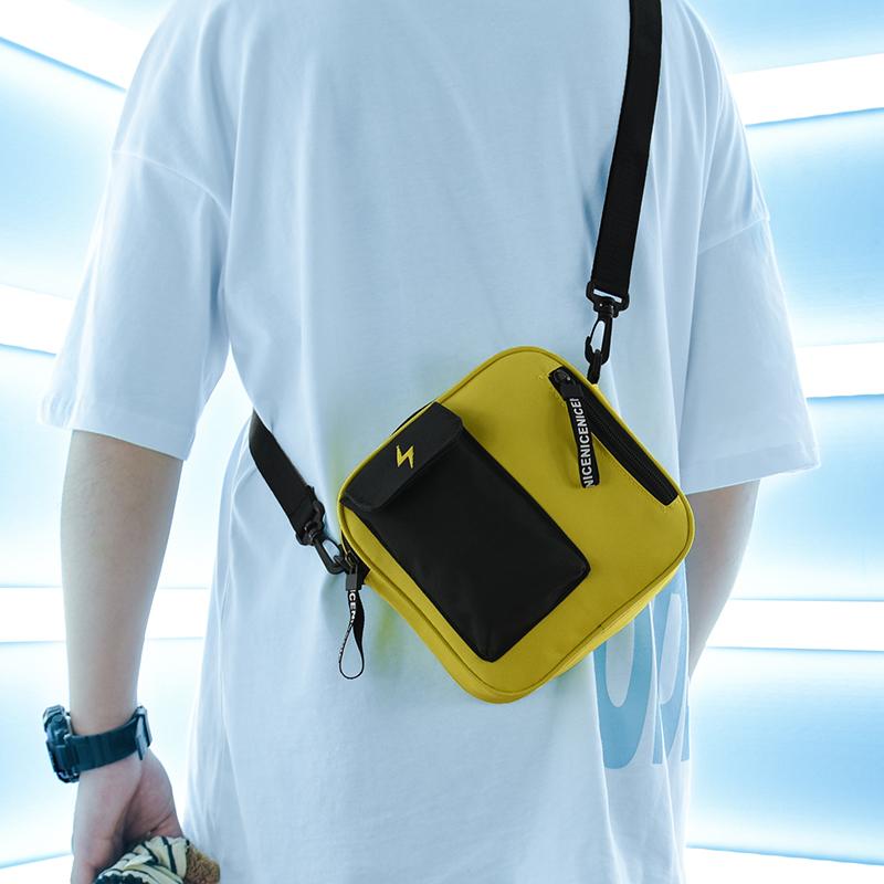【2012梦想】布朗博士 新品初生儿玻璃宽口套装奶瓶防胀气403现货