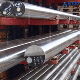 Inconel625Alloy625 nickel-based superalloy rods round bars round steel steel plates sheet pipes