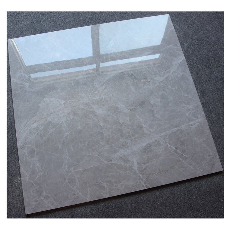 Usd 1066 All In One Marble Tiles 800x800 Living Room White Gray