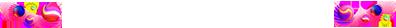 夏季韩版新款透气网儿童凉鞋小男孩软底中大童防滑男童沙滩鞋详细照片
