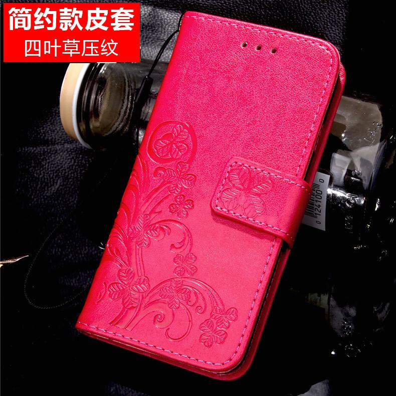 iphone5手机壳iph0ne5保护套ip5皮套平果i5包边ipone5se男女pg5套
