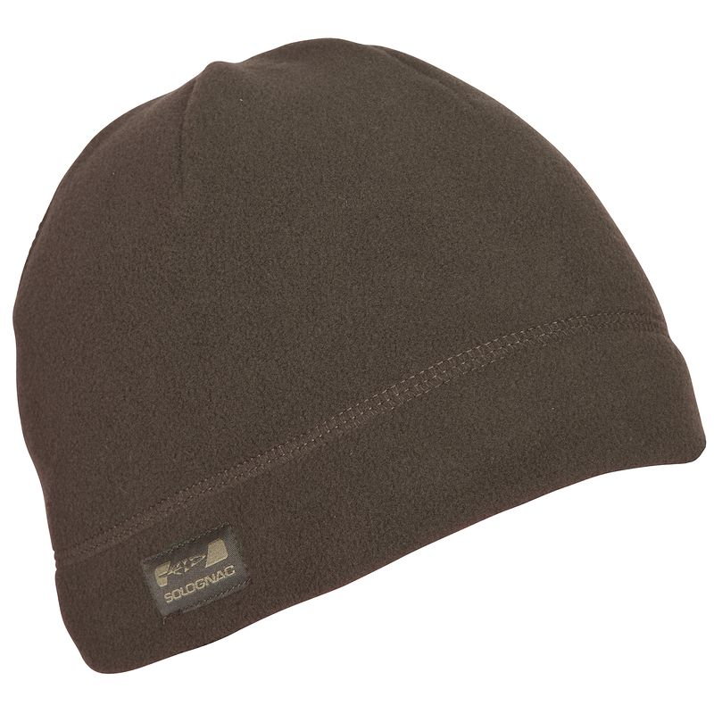 Decathlon outdoor knit hat for men and women autumn and winter warm sports  caps all code 209a299034bf