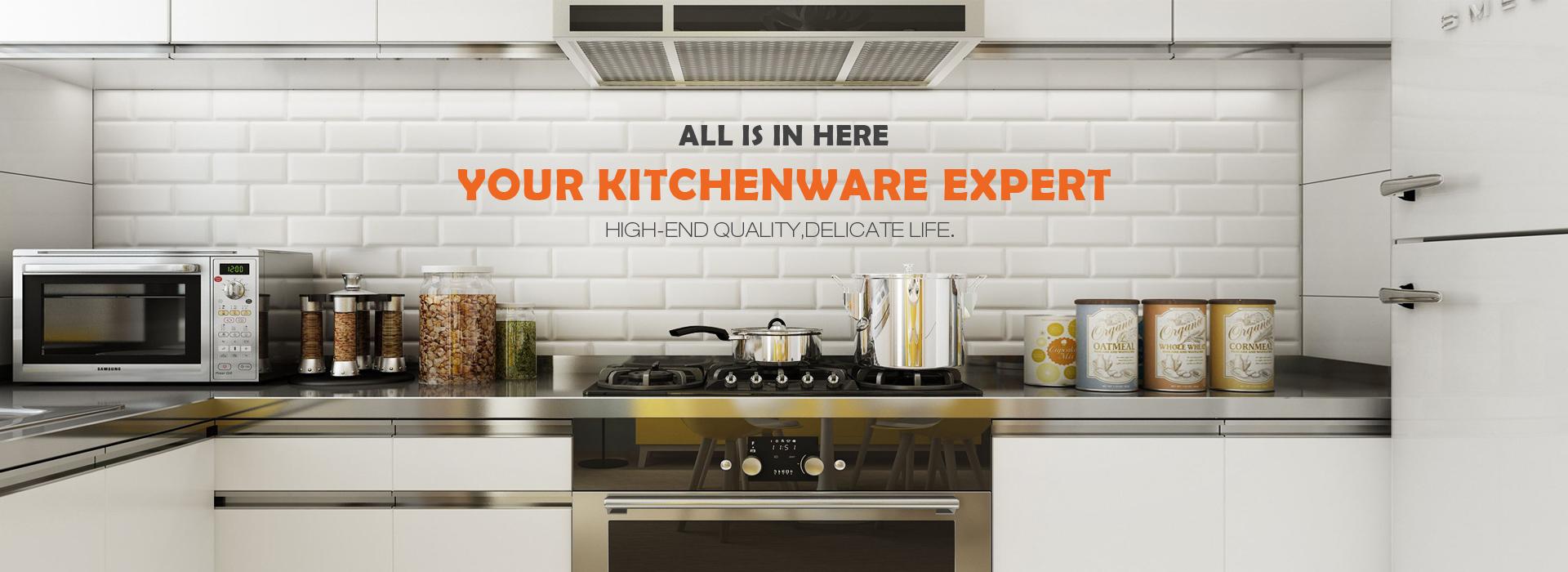 Heshan Netion Kitchen Hardware Co., Ltd. - sauce dispenser, food ...