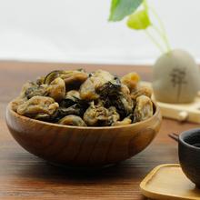 【采小海】湛江生蚝肉海鲜干货250g
