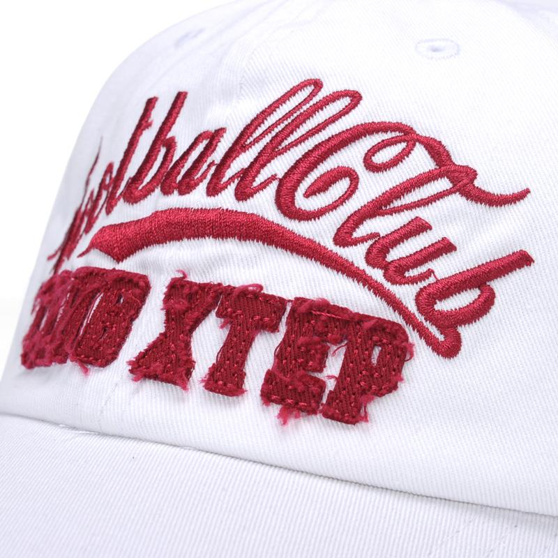 Шапки и кепки для туризма и кемпинга Xtep 987137210538 Xtep / Xtep