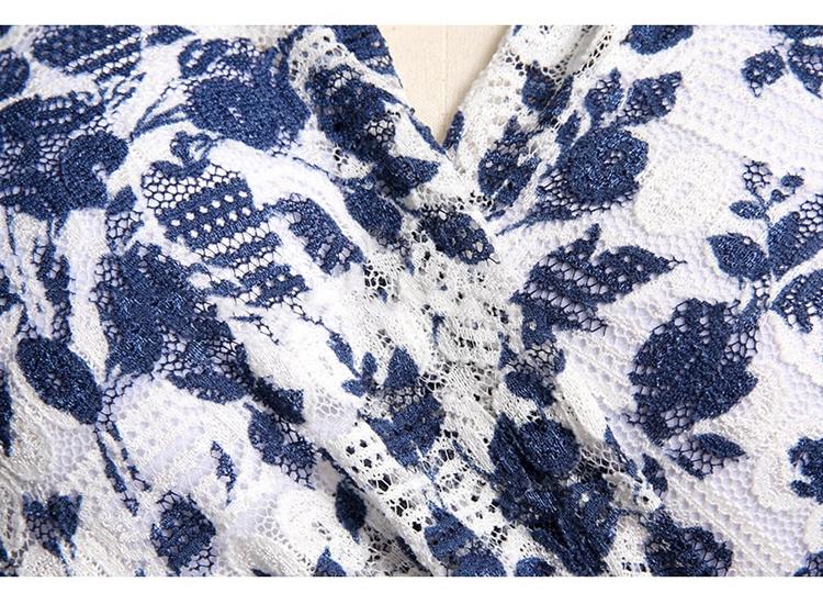 v领连衣裙细节_20.jpg