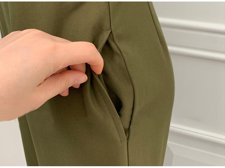 v领连衣裙细节-拷贝_23.jpg