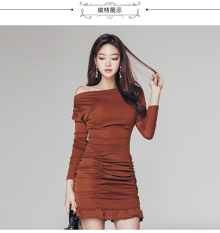 一字领连衣裙细节-拷贝_09.jpg