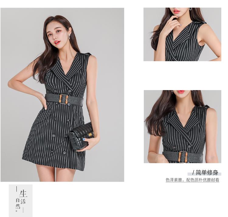 西装领连衣裙细节-拷贝_10.jpg