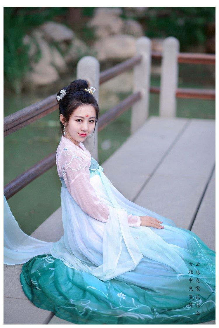 兰花水仙 - 1505147909 - 太阳的博客