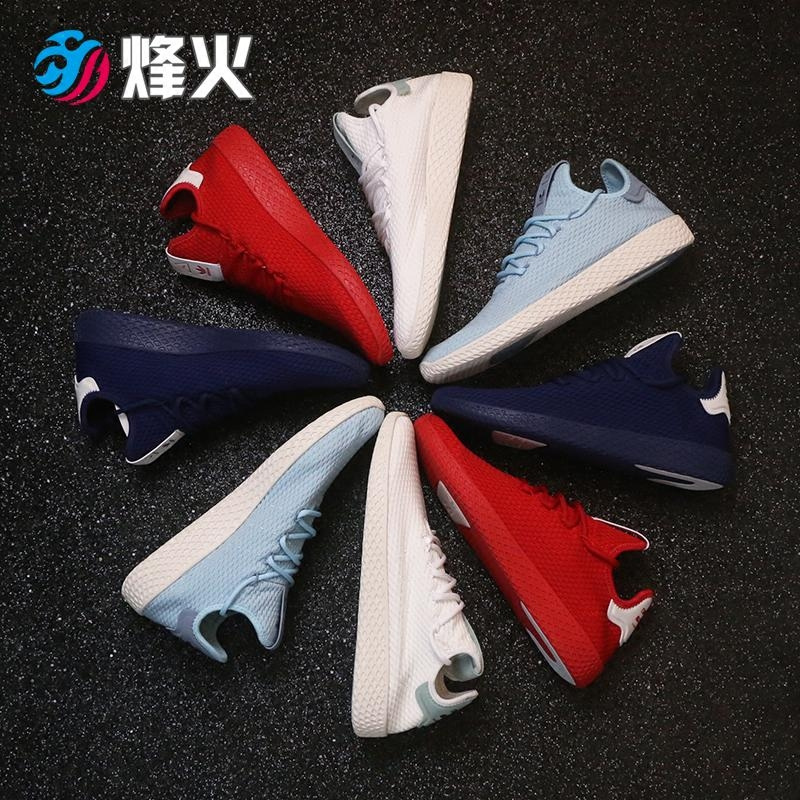 780a70ee799ae ... Campfire Adidas Tennis HU Feidong joint name BY8716 CP9764 8878 BY8719  BY8720 ...
