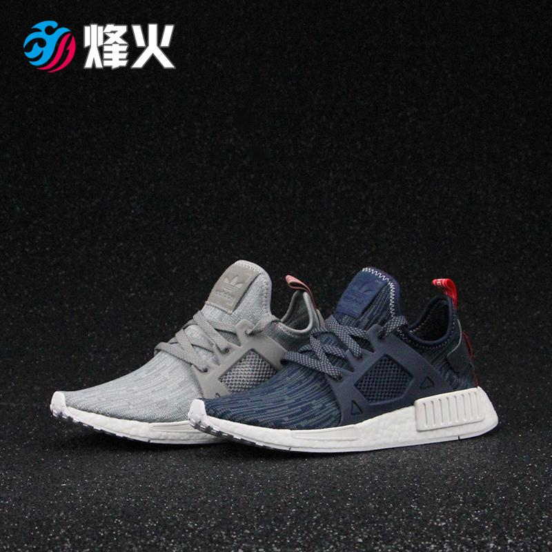 b5cd17157 Women s NMD XR1 SHOES nycsole NYCSOLE