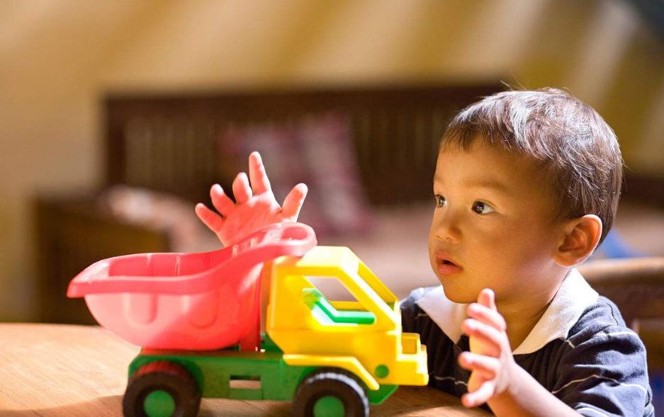 选购宝宝奶粉的原则,这些很重要