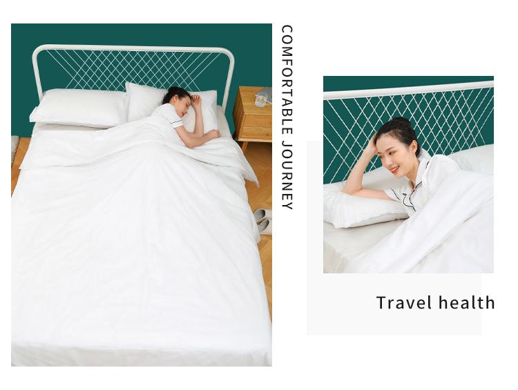 一次性加厚毛巾商品图片-29