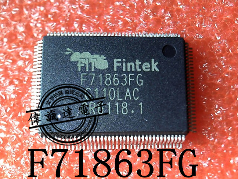FINTEK F71882FG AUDIO DRIVERS WINDOWS XP