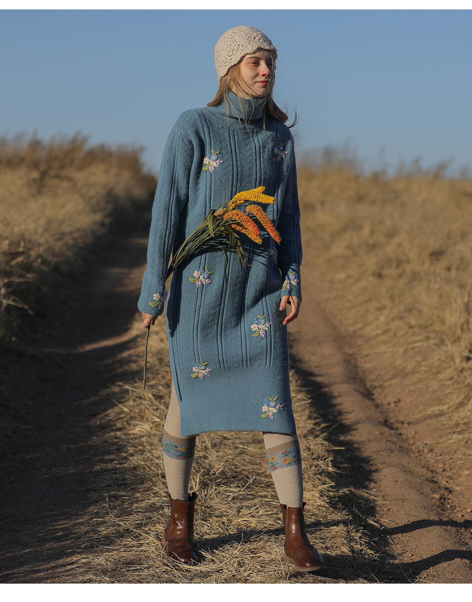 W7978蓝色毛衣裙上_18.jpg