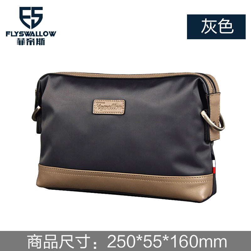 ed2acfeee5 ... canvas casual business clutch bag men s messenger bag outdoor. Zoom ·  lightbox moreview · lightbox moreview · lightbox moreview ...